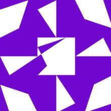 Izzybee's avatar