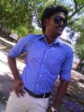 J Sathish Kumar
