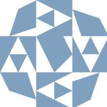 Jérémims's avatar