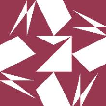 JérémyT's avatar