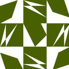 J-BIZ's avatar