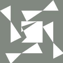 J-Boss's avatar