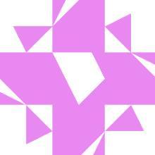 J-net's avatar