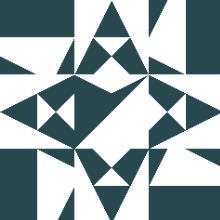 J-R-B's avatar