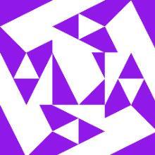 j-xalxi's avatar