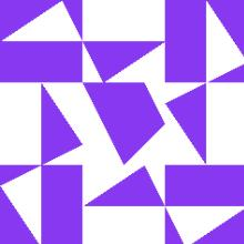 J.a.s.o.n's avatar