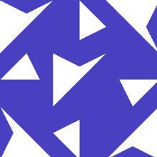J.Andrey's avatar