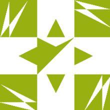 J.B.L's avatar