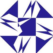 j.er's avatar