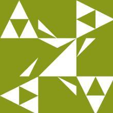 J.LU's avatar