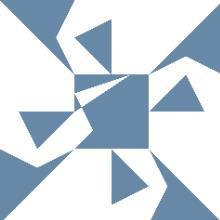 j.massó's avatar