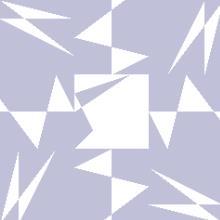J.Nord's avatar