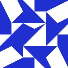 J.Ortega's avatar