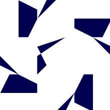 J.S.here's avatar