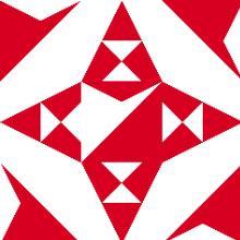 J0J0T5's avatar