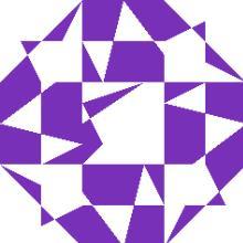 J0n4s's avatar