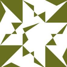 j0rg3x's avatar