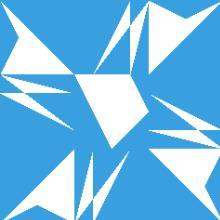 j143r's avatar