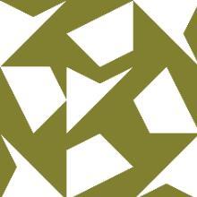 j211429's avatar