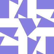 J221221's avatar