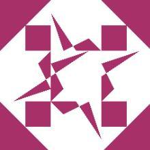 J3-TEK's avatar
