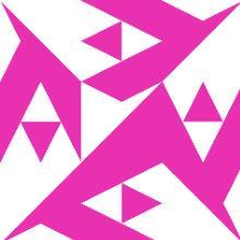 j3rom3's avatar