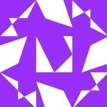 J4N.ch's avatar