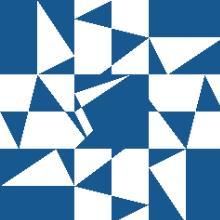 J67345's avatar
