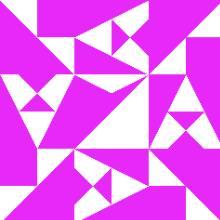 J6hnr's avatar
