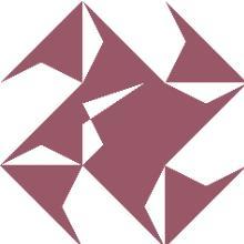 j9ksf's avatar