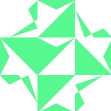 J_G_P's avatar