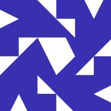 j_grise's avatar