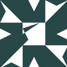J_J_T's avatar