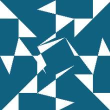 J_L_Ottmann's avatar