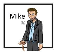 J_Miguel's avatar