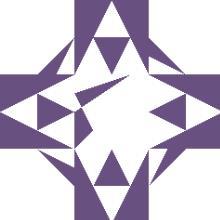 j_oner's avatar