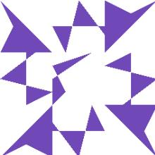 Ja1000_pu's avatar