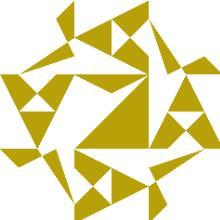 JA1123's avatar