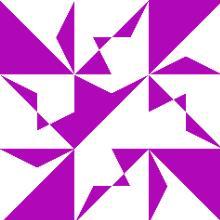 Ja4ed's avatar
