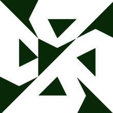 Ja_Bo's avatar