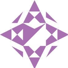 JAA1111's avatar
