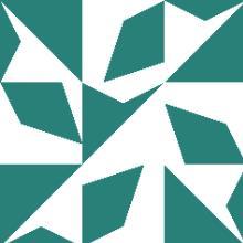 JAA17's avatar