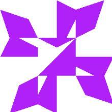 jabb_03's avatar