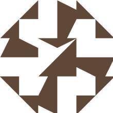 Jabber422's avatar