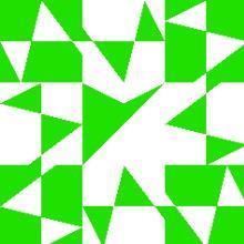 jabrownlee's avatar