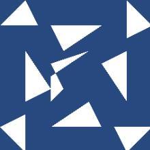 jaccies99's avatar