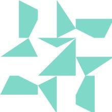 Jaccs's avatar