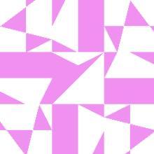 Jacek-01's avatar