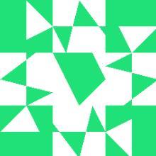 JacelynC's avatar