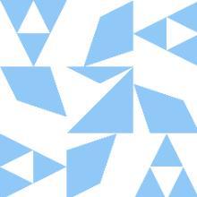 Jack-P's avatar